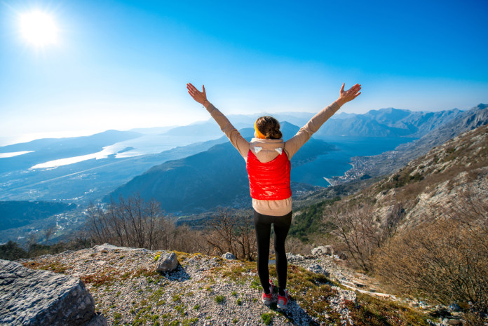 8 Simple Truths That Will Make You Happier Today
