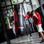 Fitness 1440 – Photo Shoot