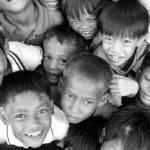 motivate-your-passion-cambodia