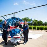 Tri Star Medical Group – Photo Shoot