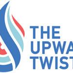 The Upward Twist