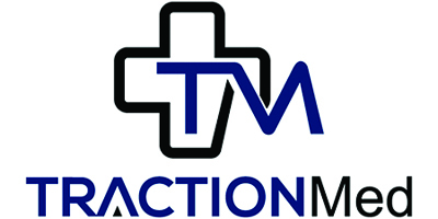 TractionMed