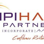 HPI Hair Partners
