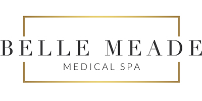 Belle Meade Medical Spa